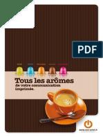 brochure téléchargeable