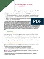 cours-_cinmatique_et_dynamique(0).pdf