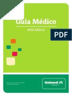 Guia Médico 2019 Final Unimed