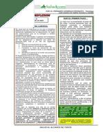 NOTAS DE REFLEXION 31.pdf