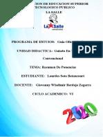 TAREA DE GTNC LOURDES.docx