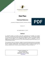 ic_dial_plan