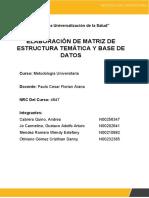 T2_METODOLOGIA UNIVERSITARIA_OTINIANO GOMEZ CRISTHIAN DANNY