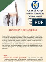 Caso clinico trastorno  de ansiedad  diapositivas.pptx