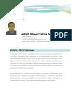 HOJADEVIDAALEXISMEJIA (1).pdf