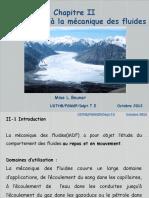 Chapitre_II_Introduction_a_la_mecanique.pdf