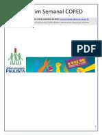 Aspectos Formais da prática do ensino.pdf