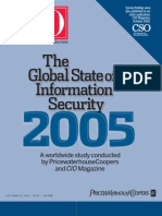 theGLOBALstateOFinformationSecurity-2005
