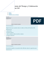 quiz SharePoint 365.pdf