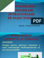 82_administrarea_drogurilor_intravenoase