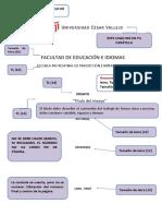 MODELO DE ENSAYO.docx