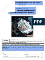cours_prof_controler_et_remplacer_les_systemes_pyrotechniques