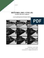 HISTORIA-DEL-CINE-II (1).pdf