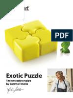 silikomart-professional-puzzle_30_recipe