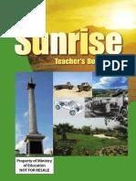 Sunrise-TB11.pdf