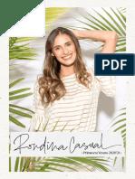Rondina_CasualV2021 - Copia.pdf