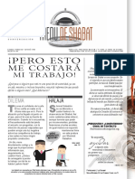 SpanishMenu_Issue165.pdf