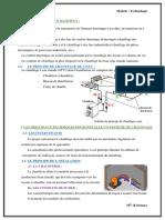 chauffage et plombrie.pdf
