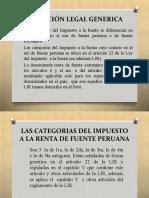 Diapositivas (3)