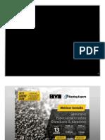 seminario-especializado-granallado-abrasivos (1)