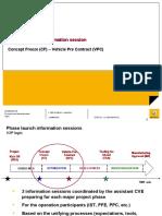 01.Seance LdP Générique OPTIMISATION V3P_EN.ppt