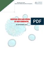 Definition-cas-et-CAT-SARS-CoV-2-10-2020-1