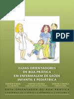 cadernosoe_guiasorientadoresboapraticaceesip_volii.pdf