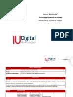 Ru_IUD_U1_A1_EA1_MapaC (1).pdf