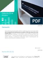 Pronóstico Pulso Ciudadano Plebiscito.pdf