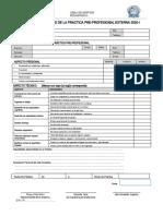 Ficha monitoreo PPP externa.docx