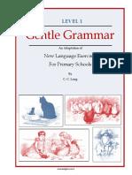 Gentle-Grammar-Level-One-MomDelights