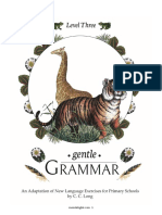 Gentle-Grammar-Level-Three-for-publication-1-proofed-and-corrected-pdf