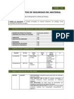 HDSM_146_DETERGENTE INDUSTRIAL.pdf