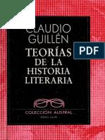 Teorias_CGuillén