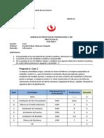 EB_AC_GP_2020-01 _SOLUCIONARIO_-NOTA 17 (1)
