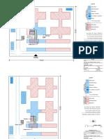 Peças Desenhadas.pdf