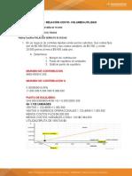 Taller 6 (2).docx