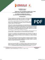 Alternancia UNAULA 2020-2