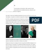 Origen del libro Guinness