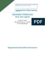 4-RL_rappr_info.pdf
