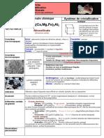 2--Fiche-grenat.pdf