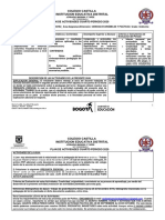 11° POLITICA NELSON CLAVIJO.pdf