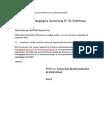 Orientación Asíncrona_Semana 2.doc