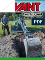 Avant-english_loaders_and_attachment_brochure-Jan-19-compressed.pdf