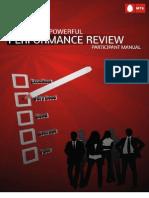 Participant_Manual