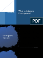 1.  What is Authentic Development_.pptx