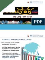 4. Ambisyon Natin 2040 - NEDA_edited_50%.pdf