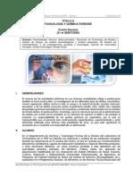 CLASE-SEMANA-04-TOXICOLOGIA-Y-QUIMICA-FORENSE-I__108__0.pdf