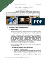 CLASE-SEMANA-05-TOXICOLOGIA-Y-QUIMICA-FORENSE-SECC-PESAJE-Y-ANALISIS-DE-DROGAS__108__0.pdf