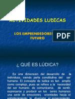 los emprendedores del futuro-1.pptx